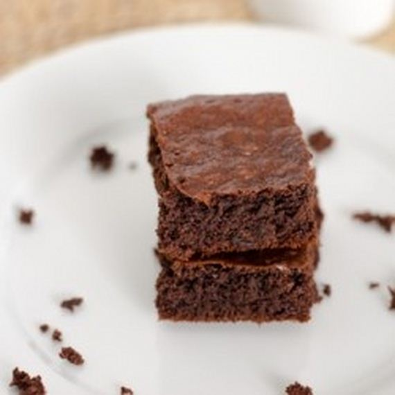 06-brownie-recipes