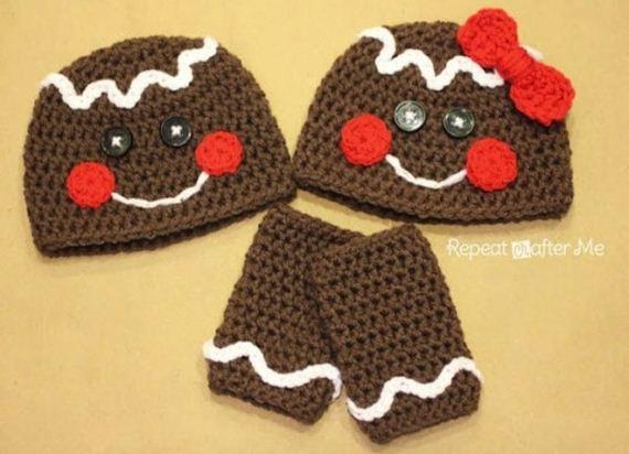 06-christmas-hats
