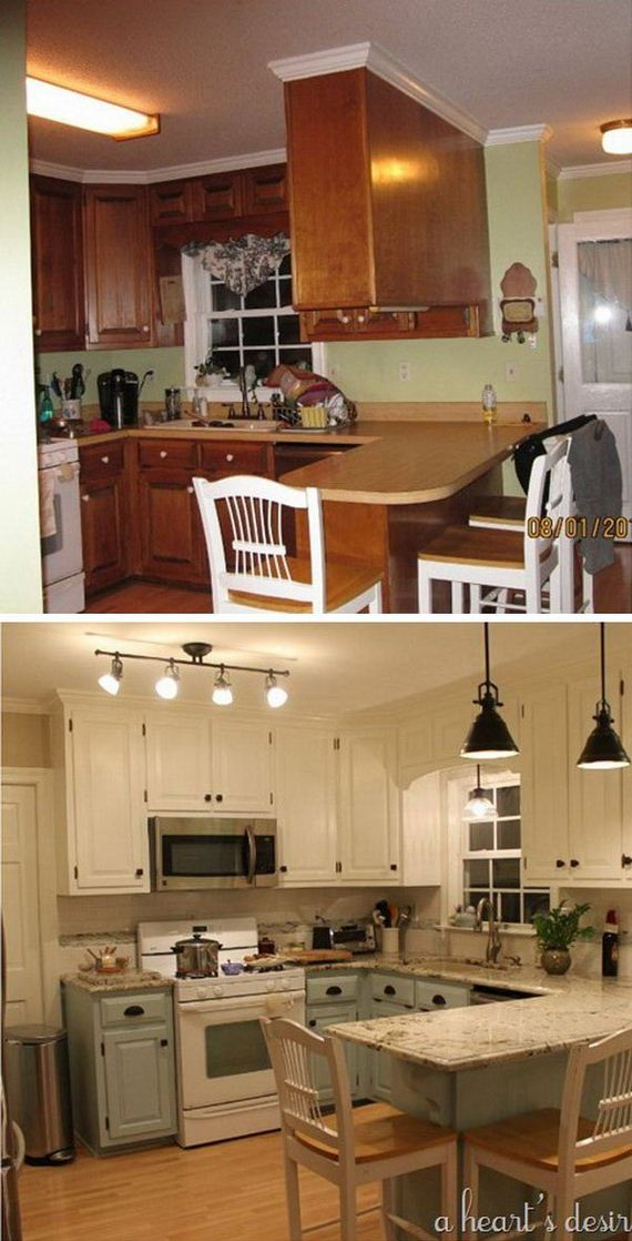 06-kitchen-makeover