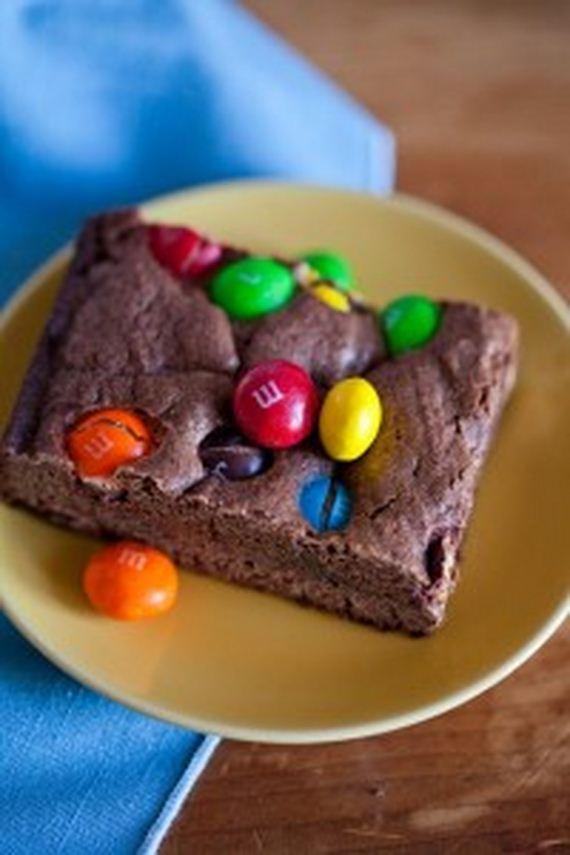 07-brownie-recipes