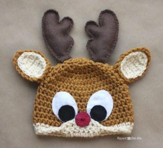 07-christmas-hats