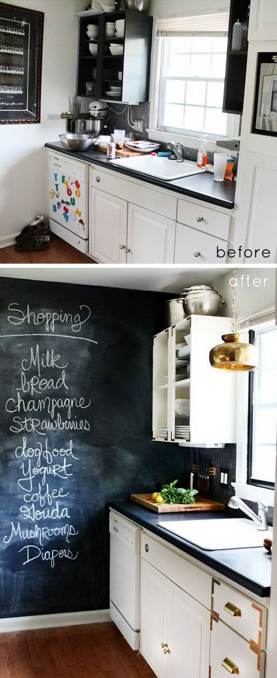 07-kitchen-makeover