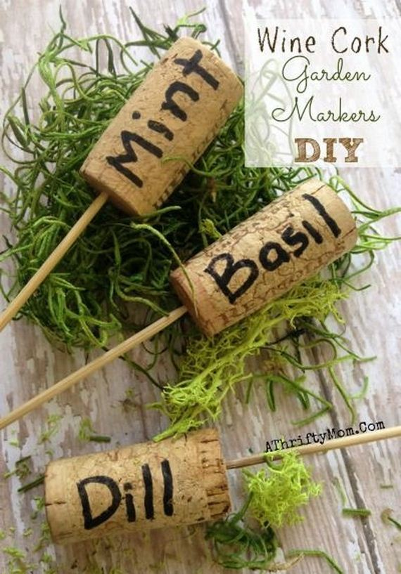 07-diy-plant-label-ideas0