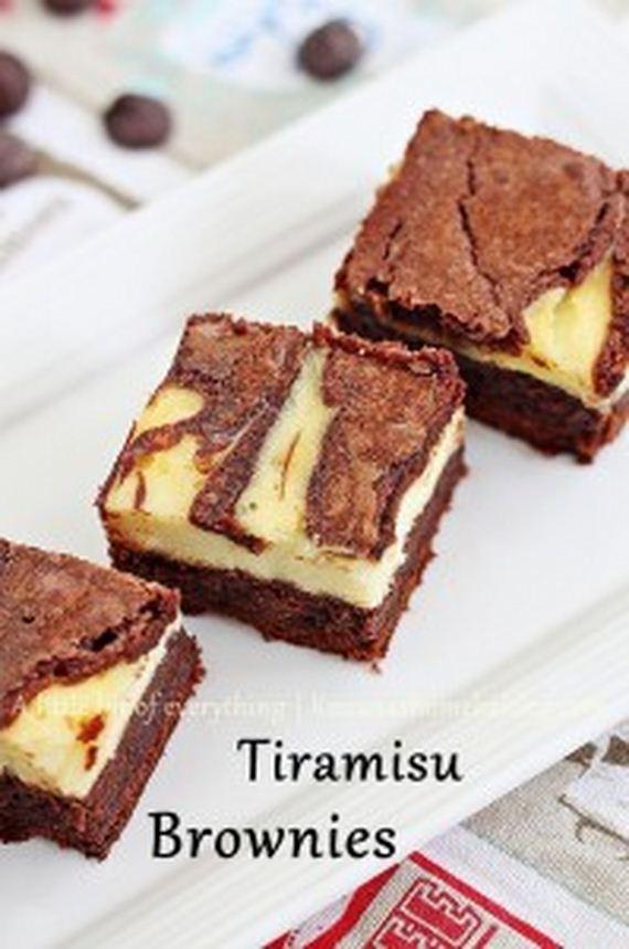 08-brownie-recipes