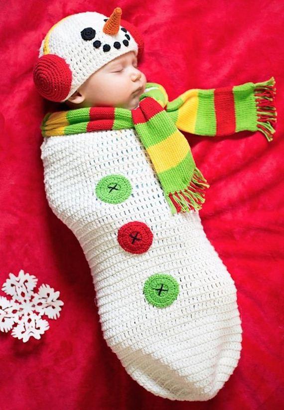 08-christmas-hats