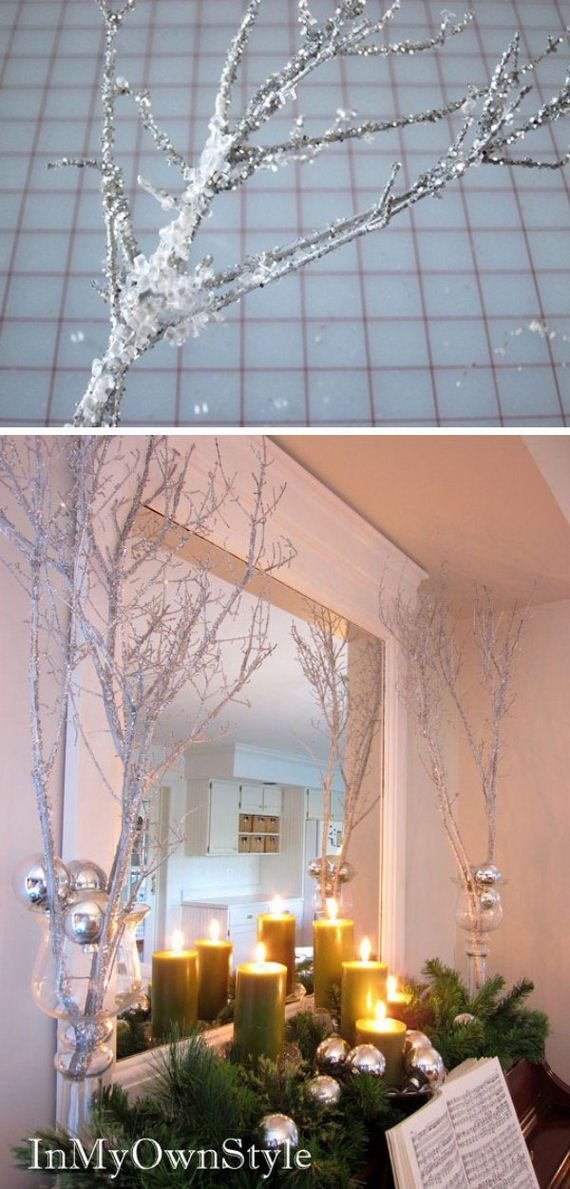 08-homemade-christmas-decoration