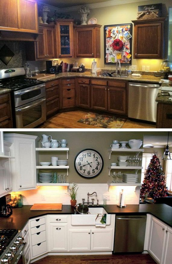 08-kitchen-makeover