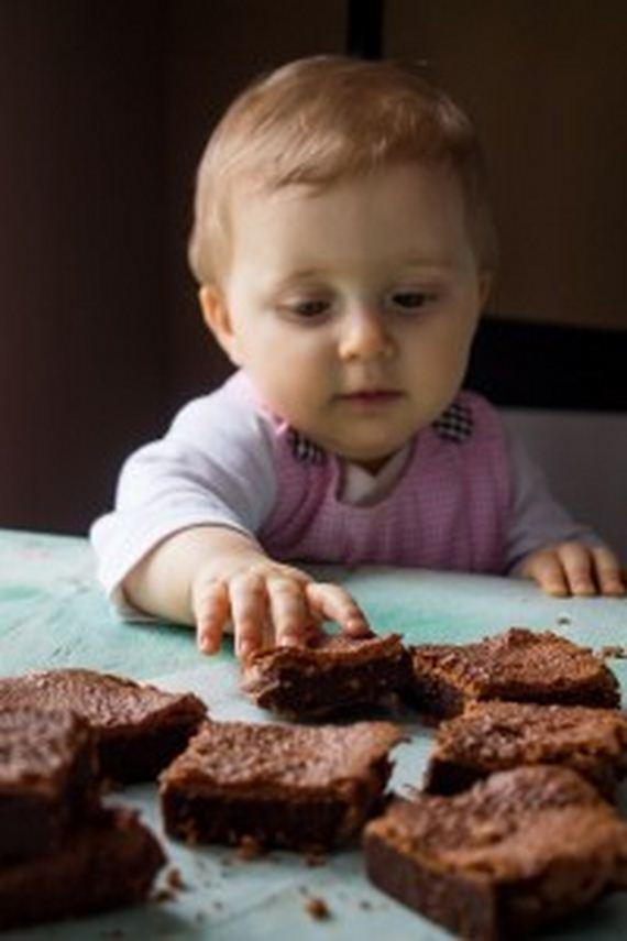 09-brownie-recipes