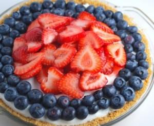 09-fourth-july-desserts