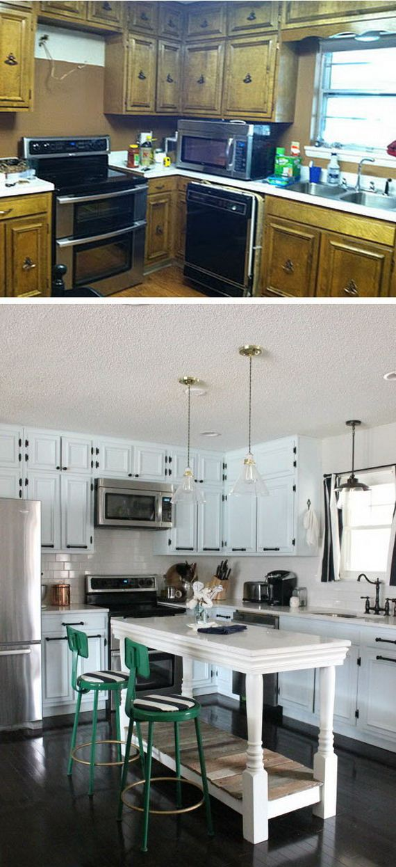 09-kitchen-makeover