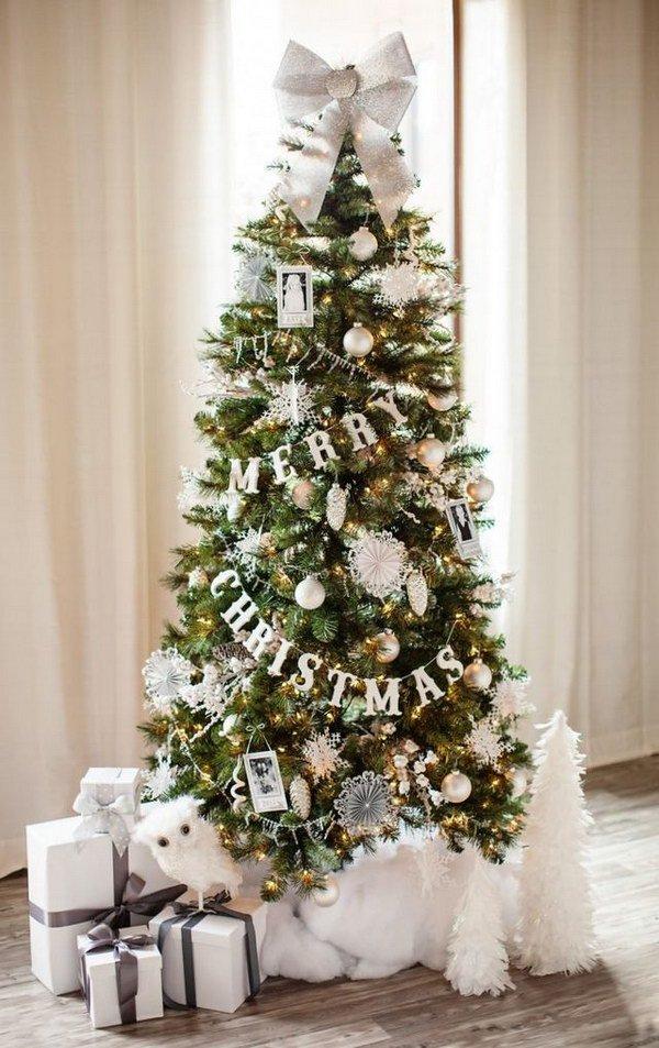 1-christmas-tree-decoration-ideas