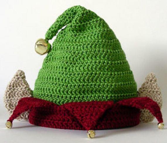 10-christmas-hats