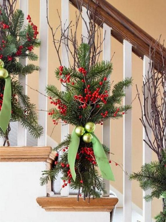 10-homemade-christmas-decoration