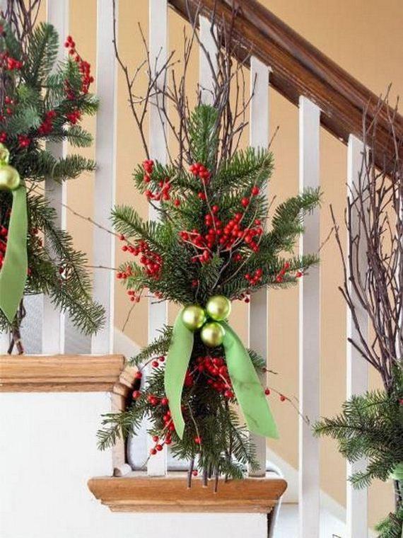 10-homemade-christmas-decoration