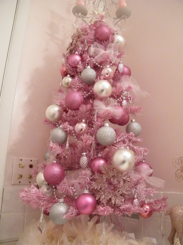 Awesome Christmas Tree Decoration Projects - DIYCraftsGuru