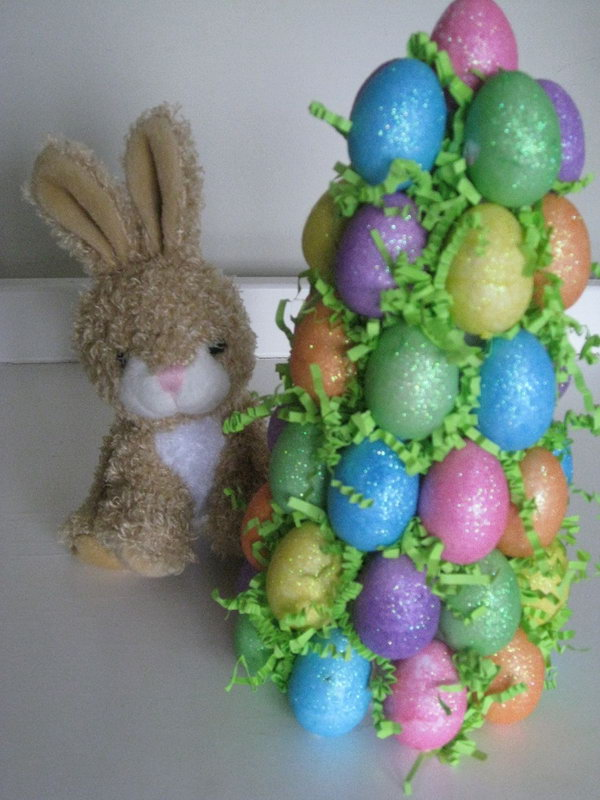 10-easter-craft-ideas