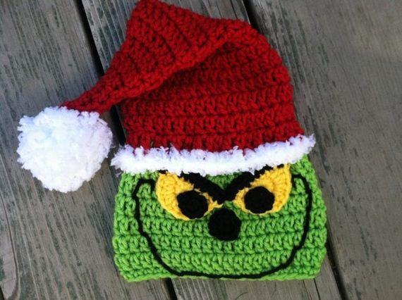 11-christmas-hats