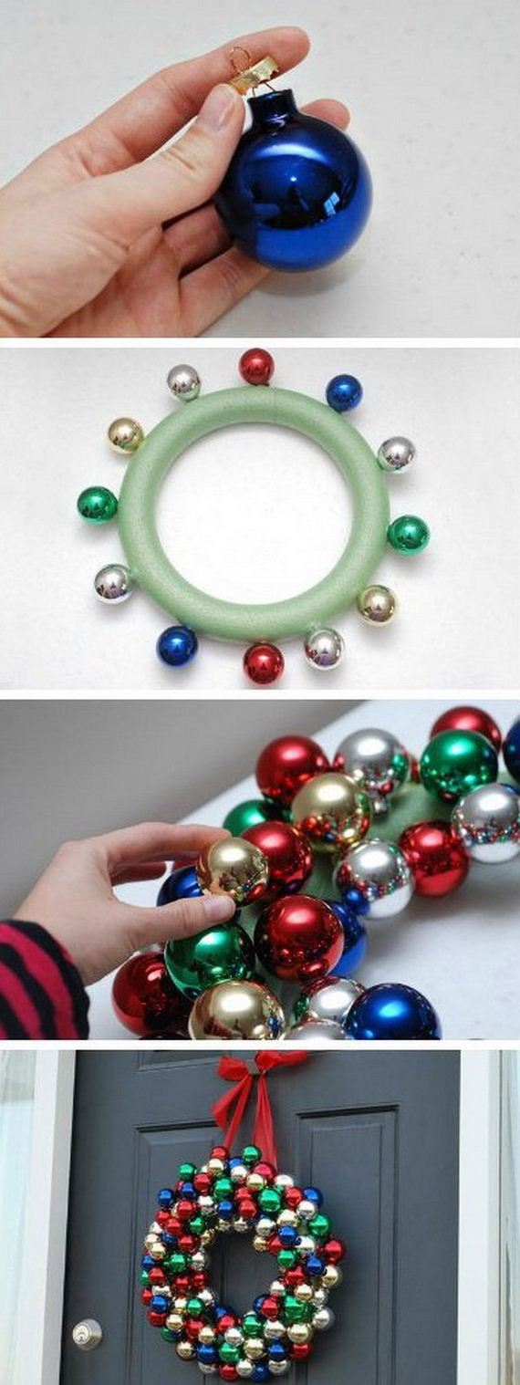 11-homemade-christmas-decoration