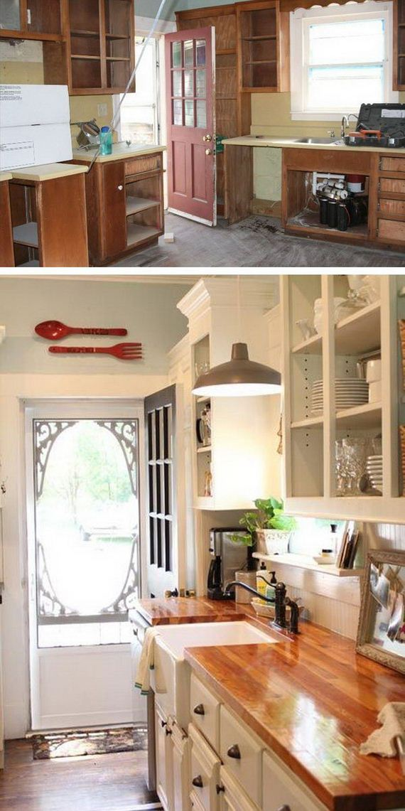 11-kitchen-makeover