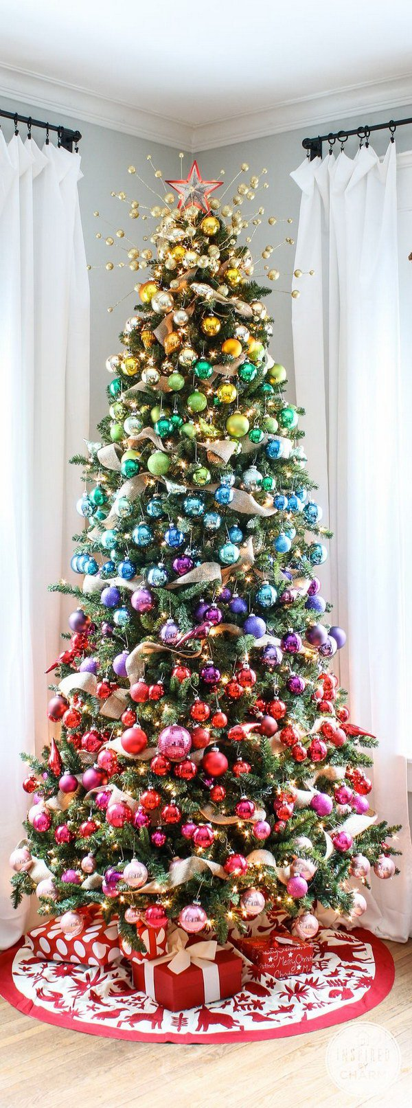 11-christmas-tree-decoration-ideas