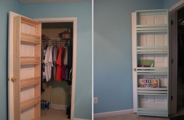 11-closet-storage-organization-ideas