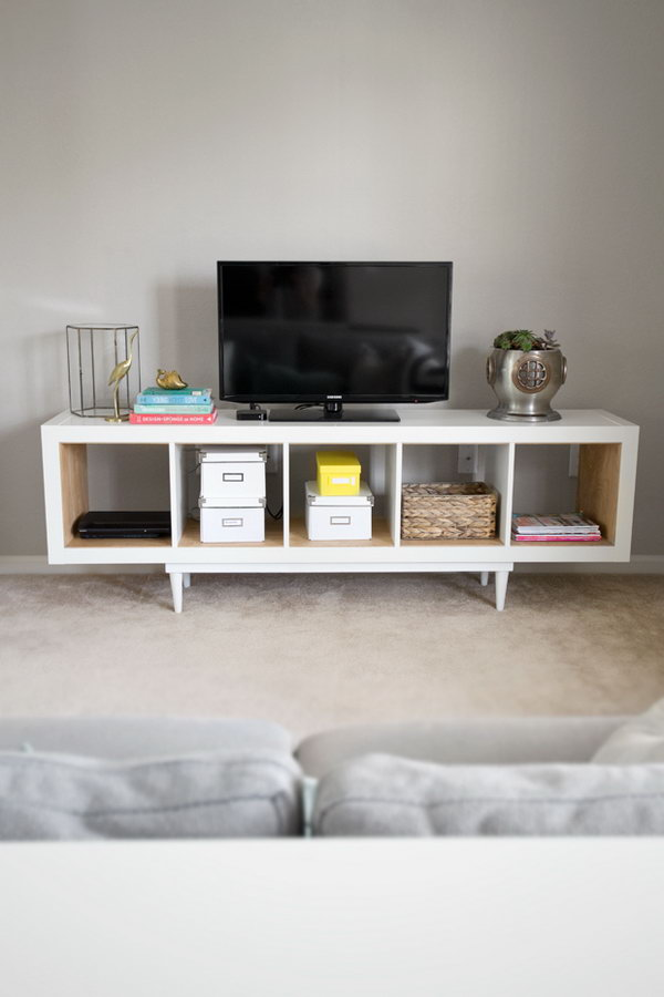 11-ikea-kallax-expedit-shelf-hacks