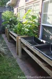 11-small-urban-garden-design-ideas
