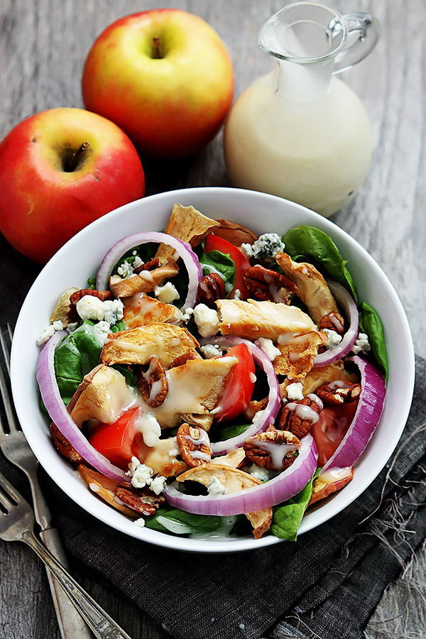 11-summer-salad-recipes
