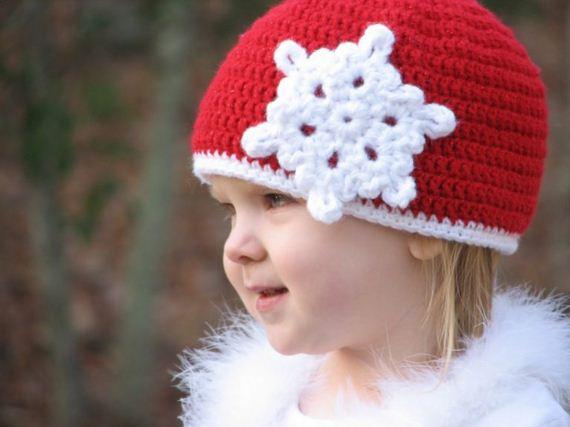 12-christmas-hats