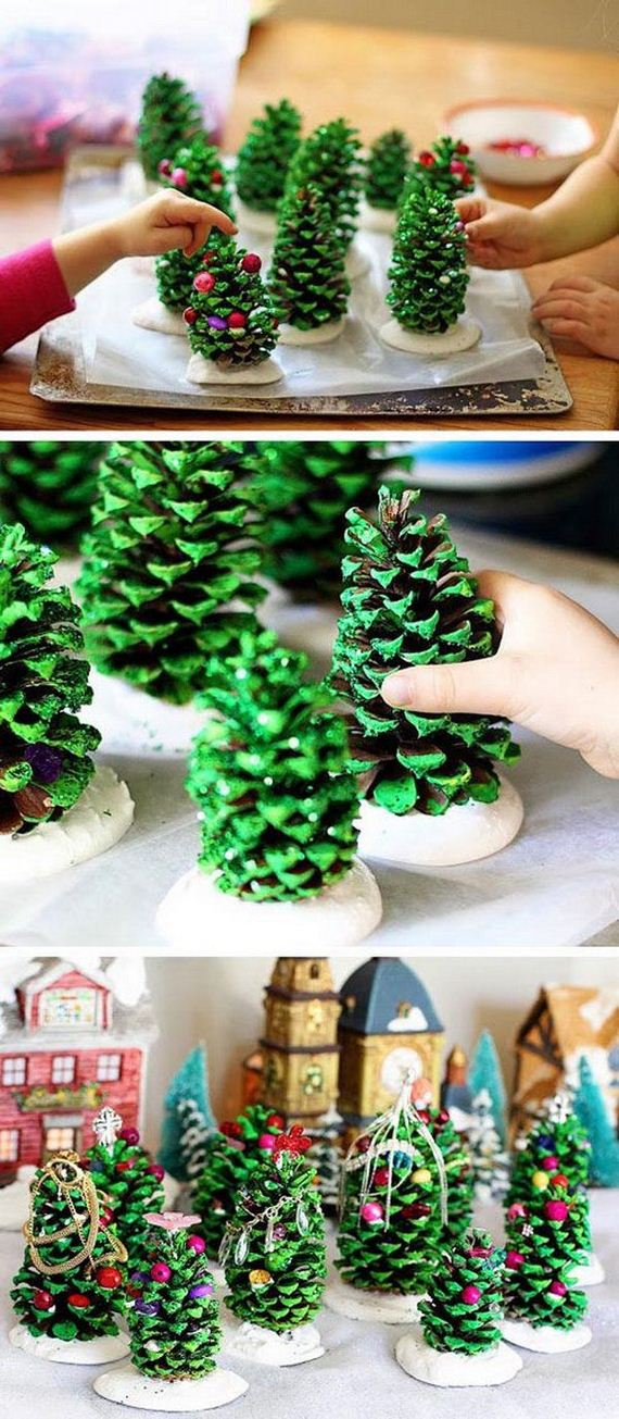 12-homemade-christmas-decoration