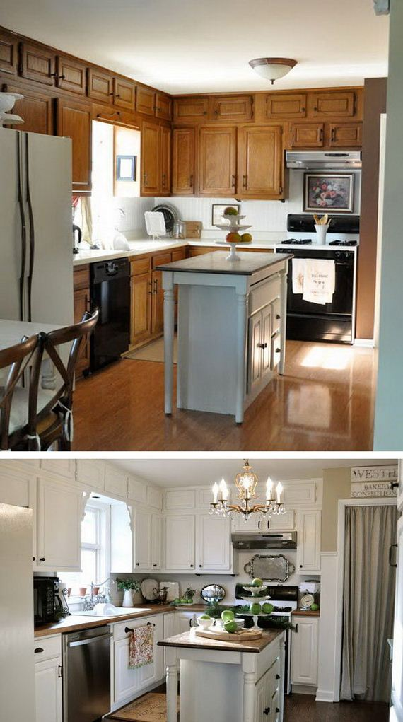 12-kitchen-makeover