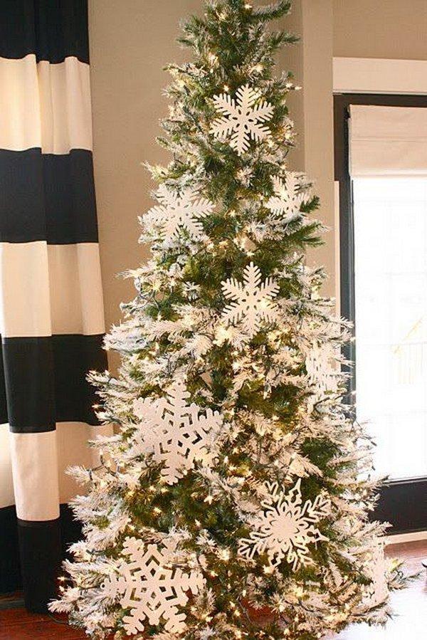 12-christmas-tree-decoration-ideas