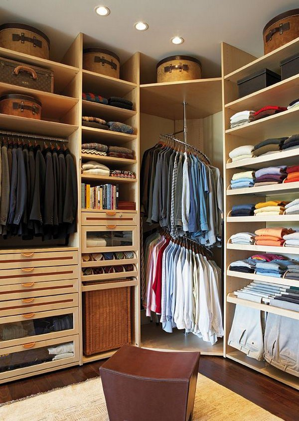 12-closet-storage-organization-ideas