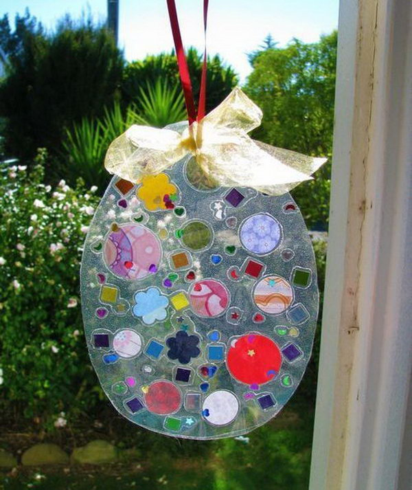 12-easter-craft-ideas