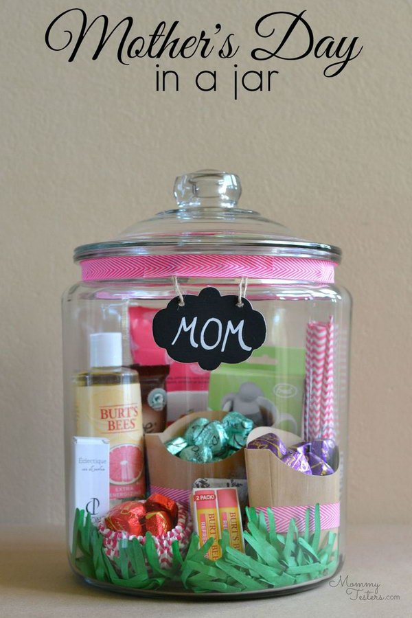 Beautiful Good Christmas Gift Ideas For Mom Part - 13: 12-holiday-gift-ideas-for-parents