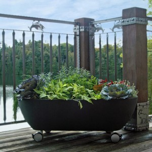 12-small-urban-garden-design-ideas