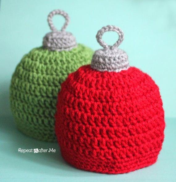 13-christmas-hats