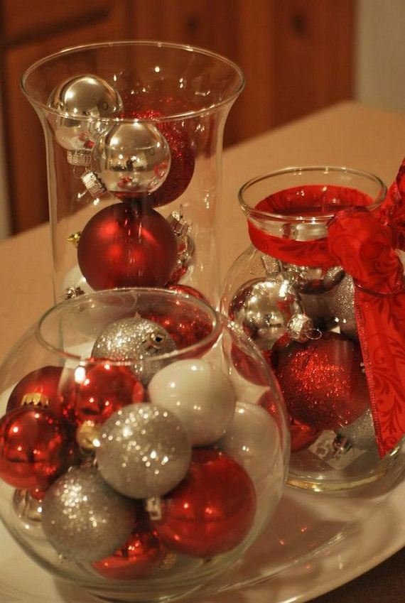 13-homemade-christmas-decoration