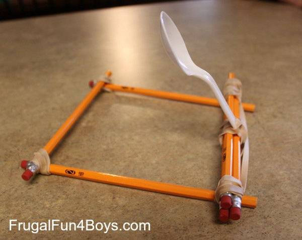 13-catapult-projects-for-kids
