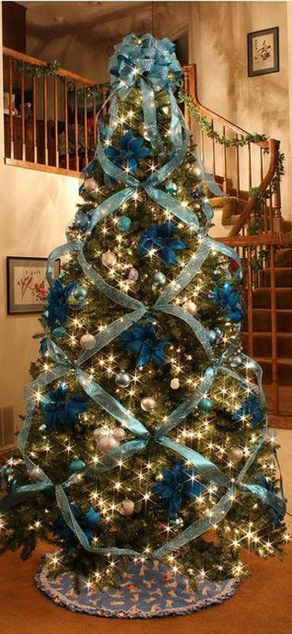 13-christmas-tree-decoration-ideas