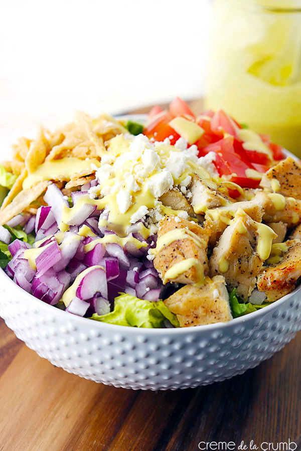 13-summer-salad-recipes