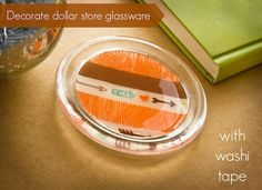 14-27-dollar-store-ideas