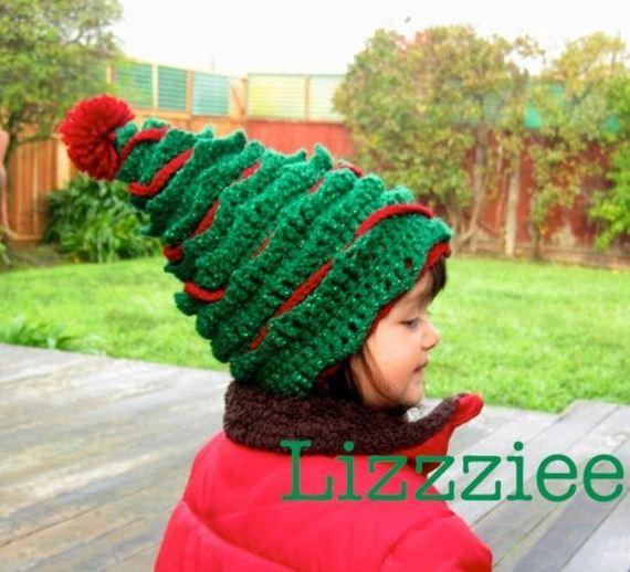 14-christmas-hats