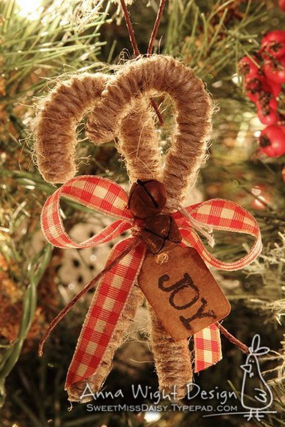 14-homemade-christmas-decoration