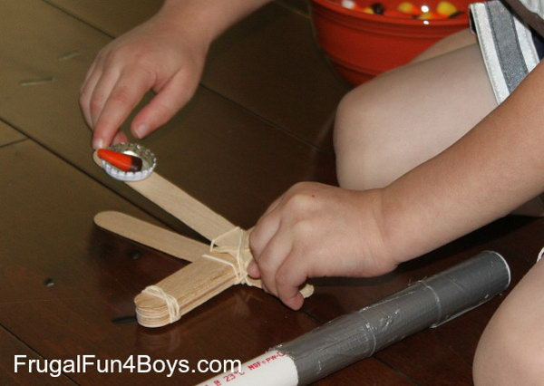 14-catapult-projects-for-kids