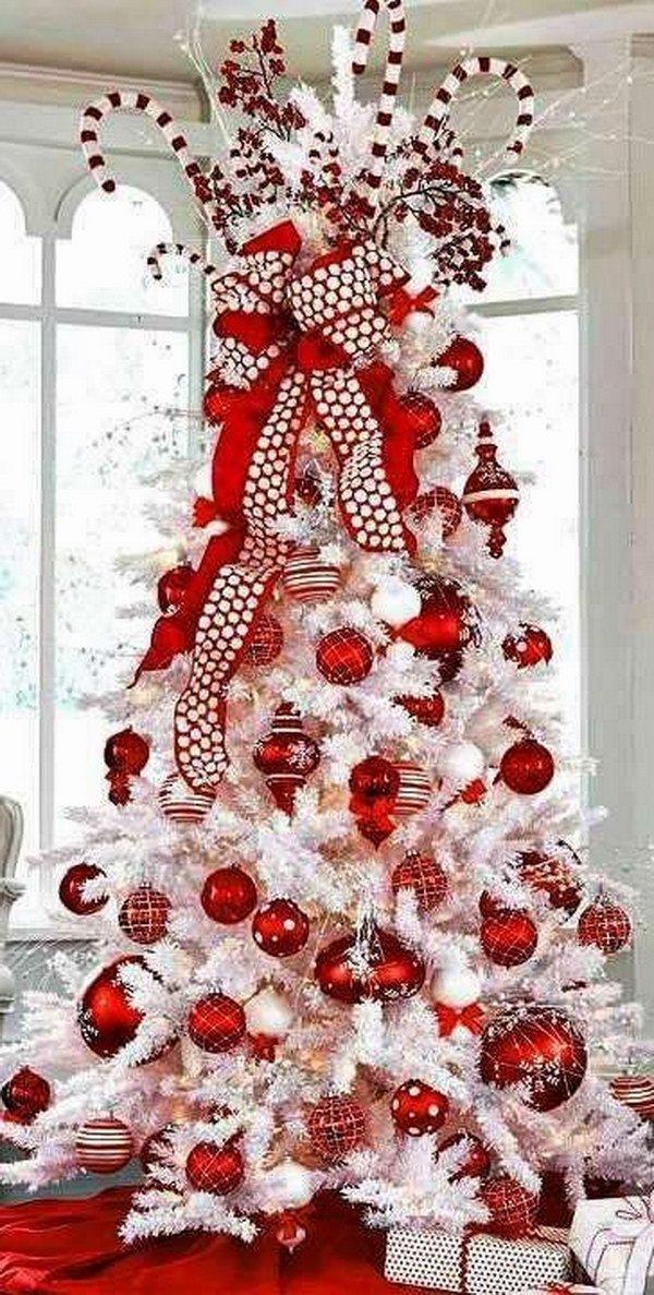 14-christmas-tree-decoration-ideas