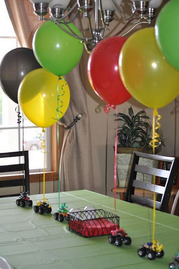 14-construction-themed-birthday-party