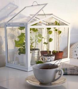 14-small-urban-garden-design-ideas
