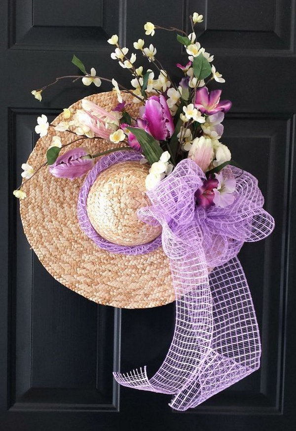 14-summer-wreath-tutorials-ideas