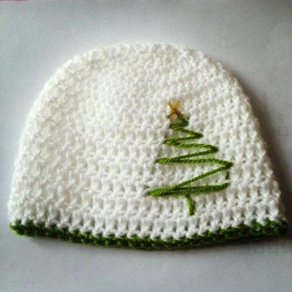 15-christmas-hats